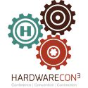 HardwareCon3 - Feb 28-March 1, 2015 ZNE Center San Leandro, CA